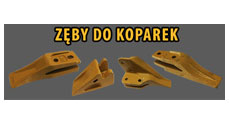 zeby-do-koparek